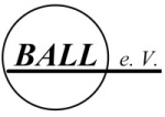 tl_files/logos/logo_ball_ev.jpg